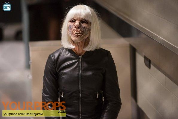 Grimm original movie costume