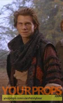 Robin Hood  Prince of Thieves original movie costume