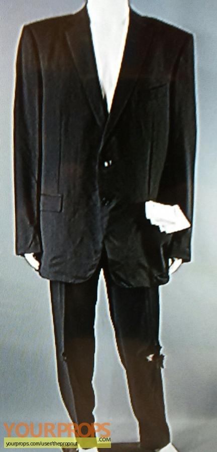24 Legacy original movie costume