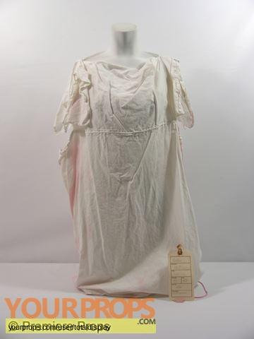 The Last Exorcism original movie costume