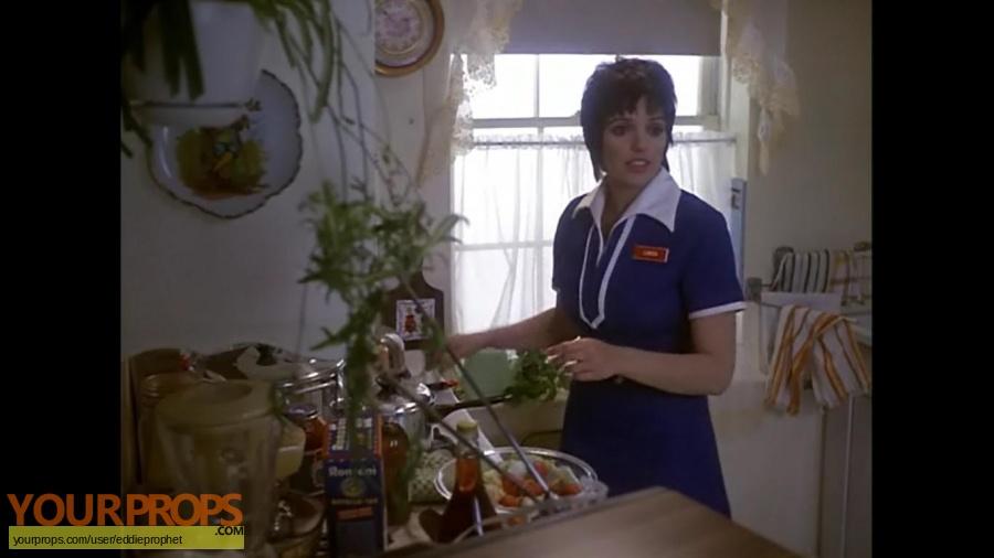 Arthur ( Orion  1981 ) original movie costume