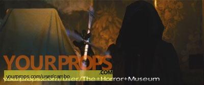 Sorority Row original movie prop weapon