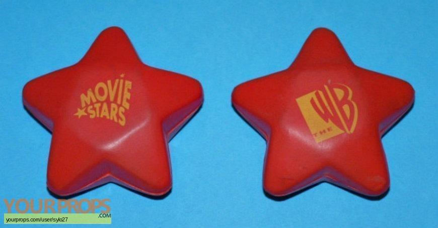 Movie Stars original movie prop