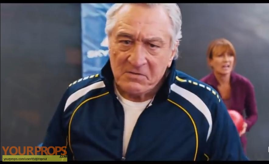 The War with Grandpa original movie costume