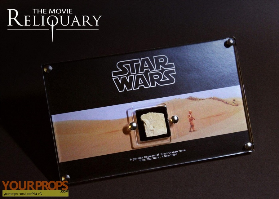 Star Wars  A New Hope swatch   fragment set dressing   pieces