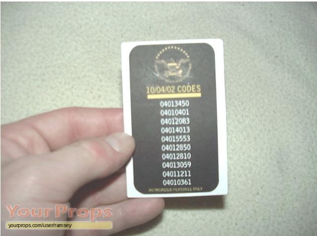 Atomic movies coupon code