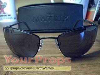 bfdffb05b8d Neo Sunglasses Blinde Design ✓ Sunglasses Galleries
