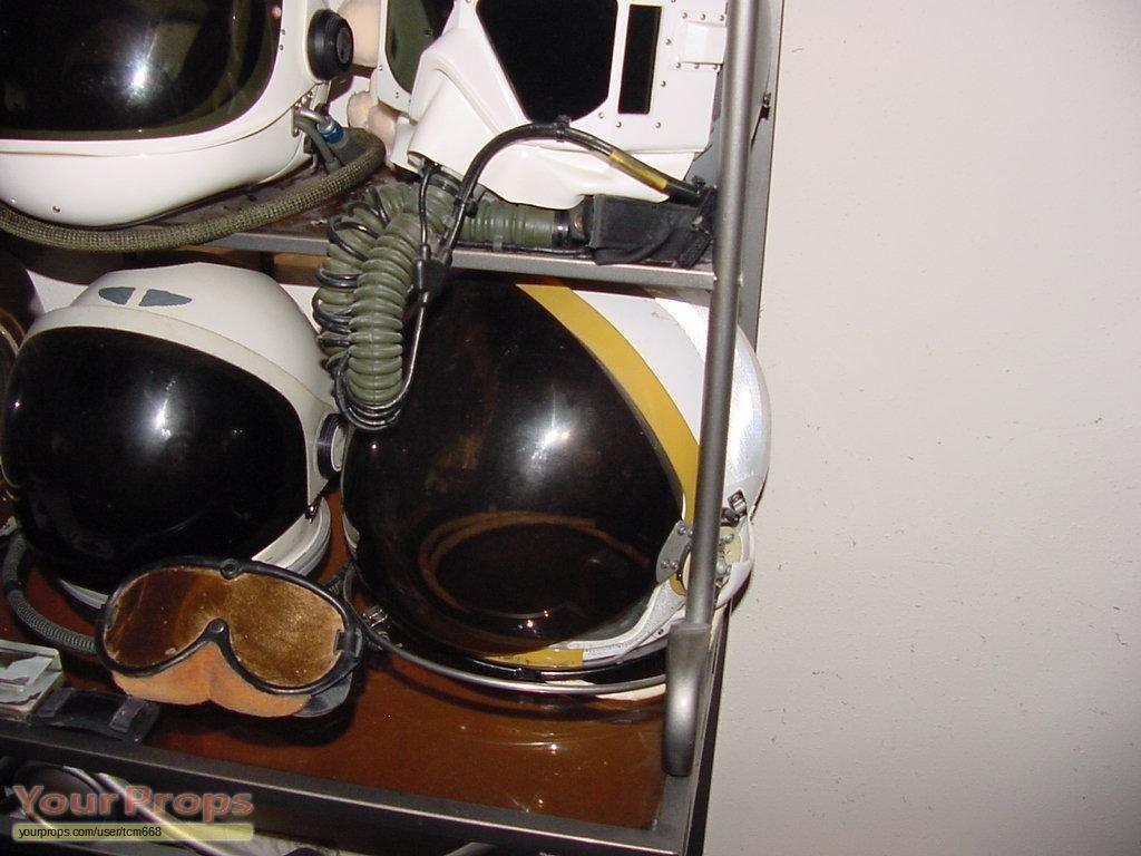 space shuttle columbia helmet - photo #15