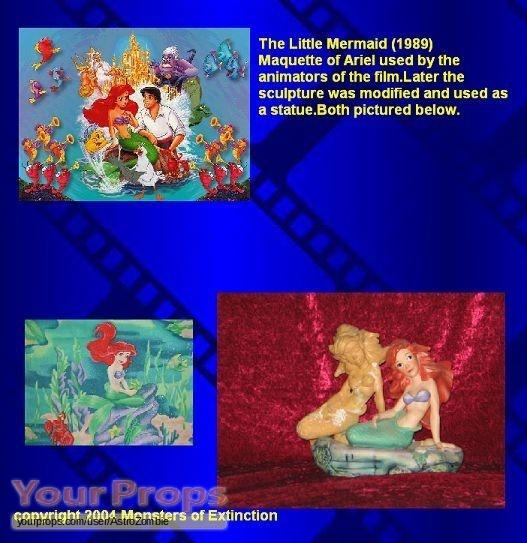 image gallery 2004 mermaid movie