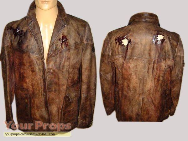 Underworld Michael Costume Underworld: Evolution ...
