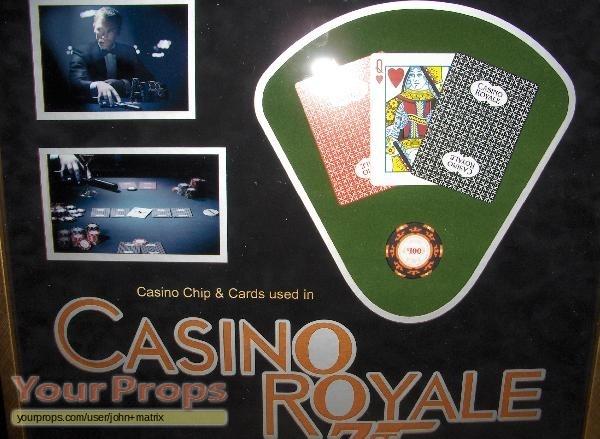 casino igre online free