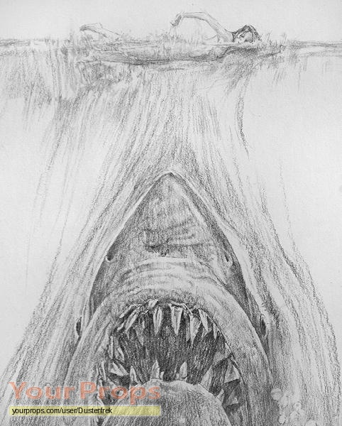 techniques used in the film jaws The film jaws essay in this essay i intend to discuss and analyse the techniques used to create tension in the film jaws jaws has had a great influence on films today , films such as deep blue sea and the sequels of jaws , all blended into the idea of a monstrous sea creature reaping havock on a small town idea.