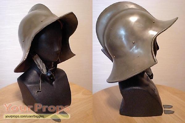 f271917e7ec Krull Original Colwyn s Helmet original movie costume