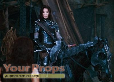 Underworld: Rise of the Lycans Rise of the Lycans Sonja ...