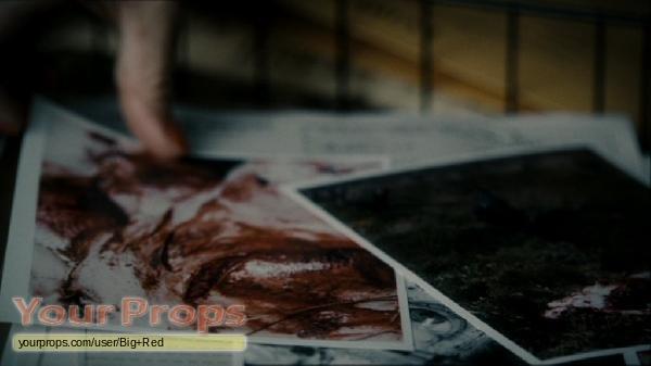 Crime Scene Photos Of Murdered Girls The Dead Girl Crime sc...