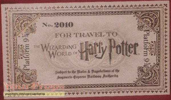 harry potter wizarding world video game wizarding world