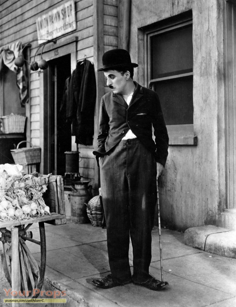 charlie chaplin modern times 1 Charlie chaplin modern times1936rahul :d:d  march 1 # charlie_chaplin  like and follow # charlie_chaplin_fun for more funny videos and inspirational quotes.