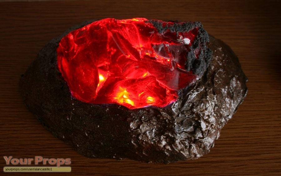 how to make the philosophers stone