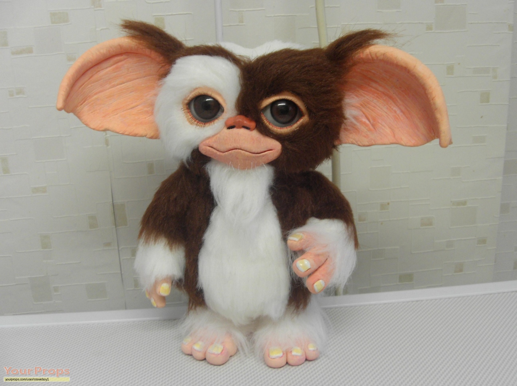 Gremlins 2: The New Batch Photos - Gremlins 2: The New ...