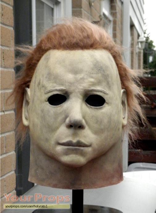 h2 halloween 2 (2018) film online