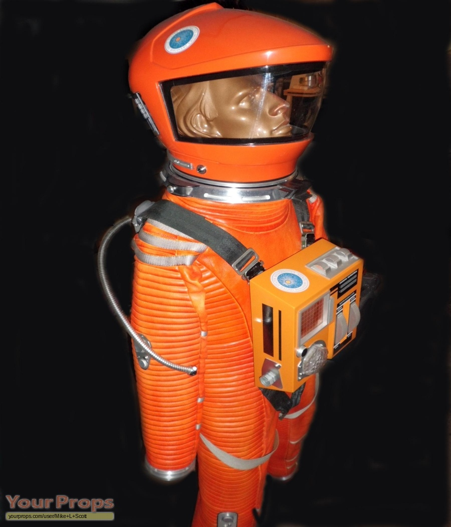 2001 a space odyssey space suit costume -#main