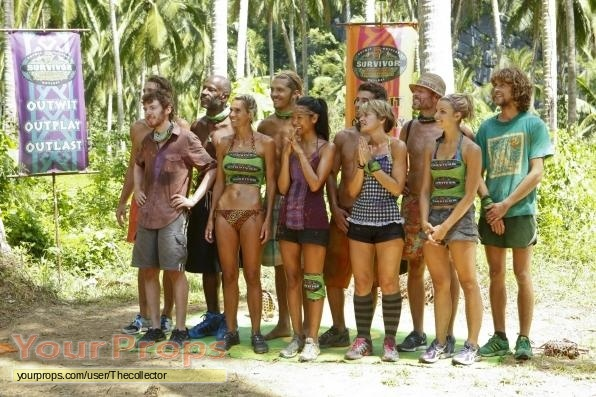 Welcome NuHuora Survivor-Caramoan-Fans-vs-Favorites-Enil-Edam-Buff-2