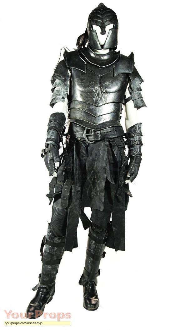 Underworld Lycans Costume Underworld vampire arm...