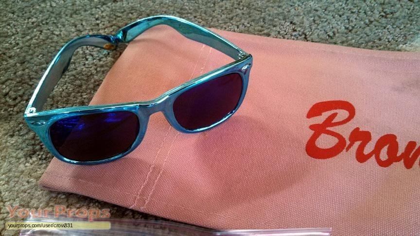 0cdb6fbc14ca True Romance Alabama Worley Sunglasses original movie prop