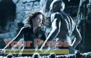 Underworld: Evolution Marcus retracted wings original ...