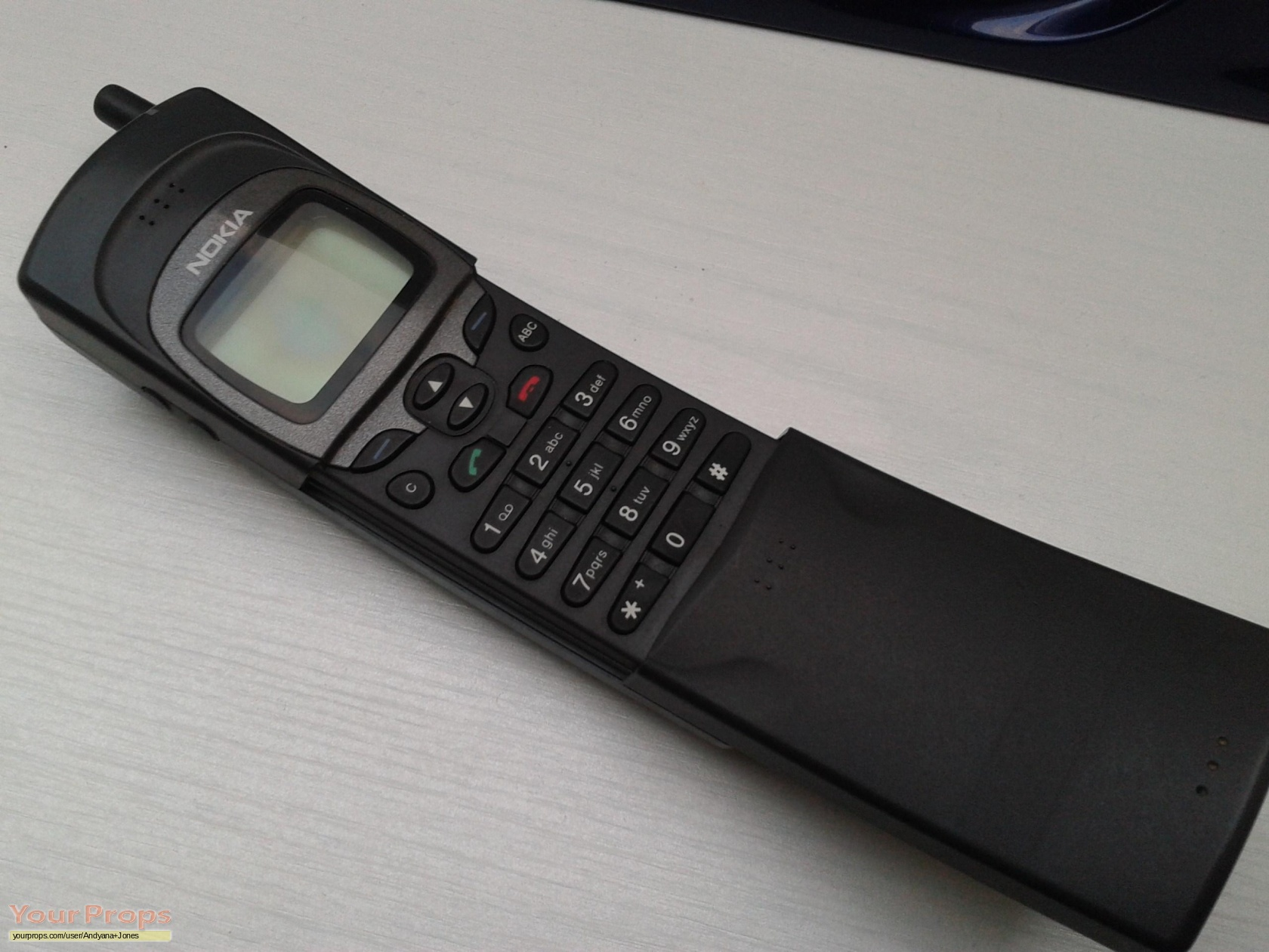 how to buy old cell phones from bell