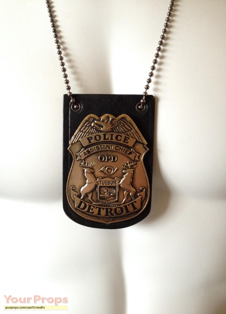 Police wife badge necklace necklace wallpaper gallerychitrak aloadofball Image collections