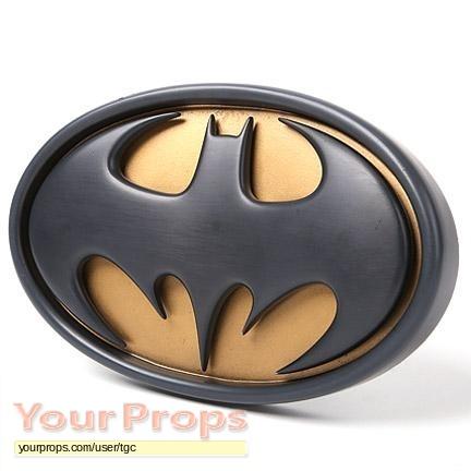 Batman Forever Bruce Wayne/Batman (Val Kilmer) Batman ...