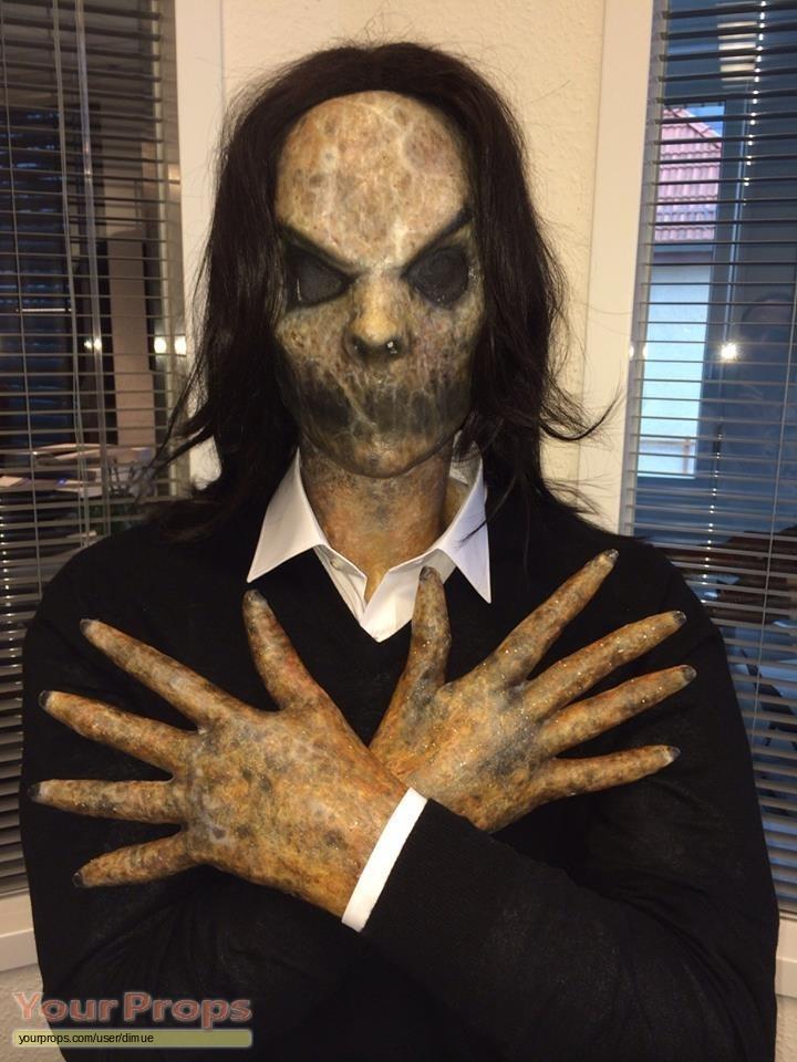 sinister bagul mask - 720×960