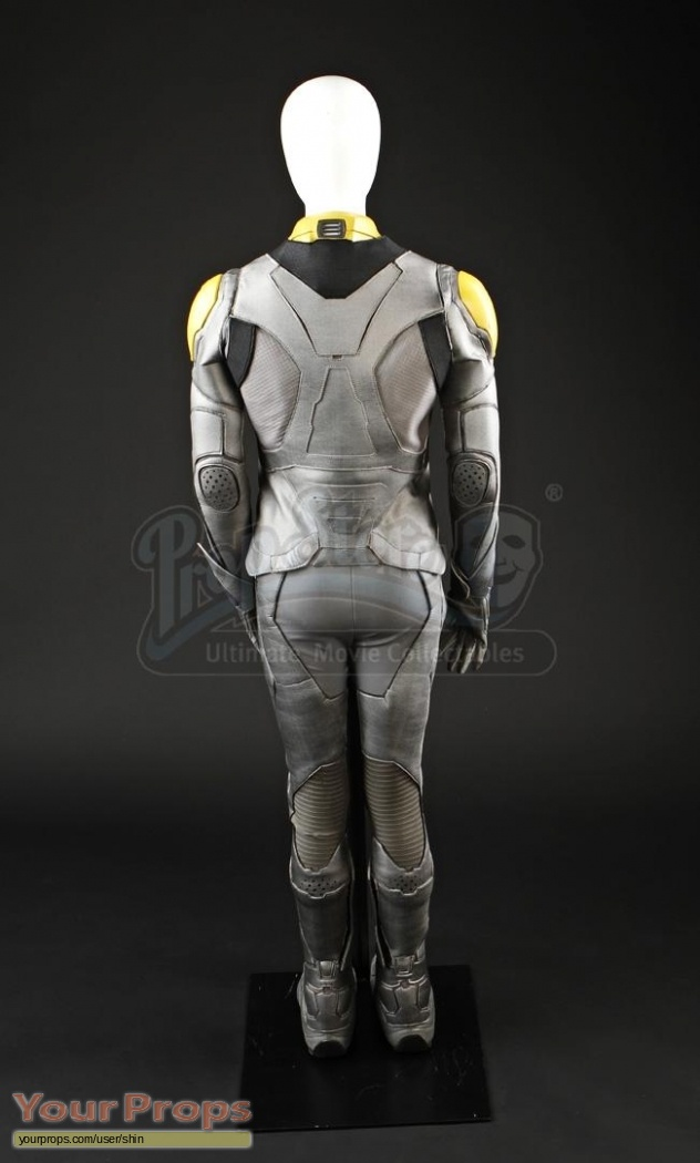 Barry Allen The Flash Pants - Hjackets