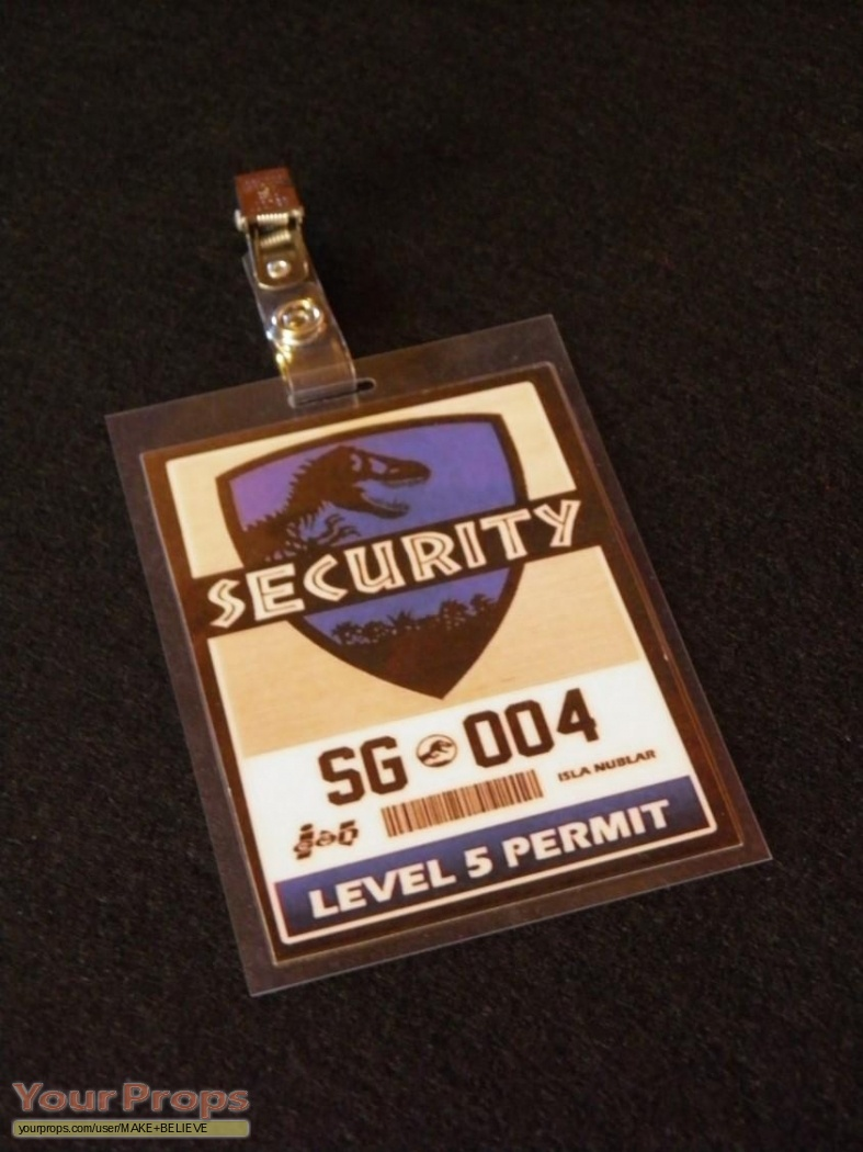 securing cards 6 days ago  learn how to keep your cards safe and what to do if you think your card is   contact the organization via its published phone number or secure.