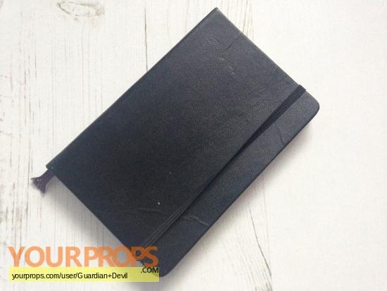 the original notebook movie