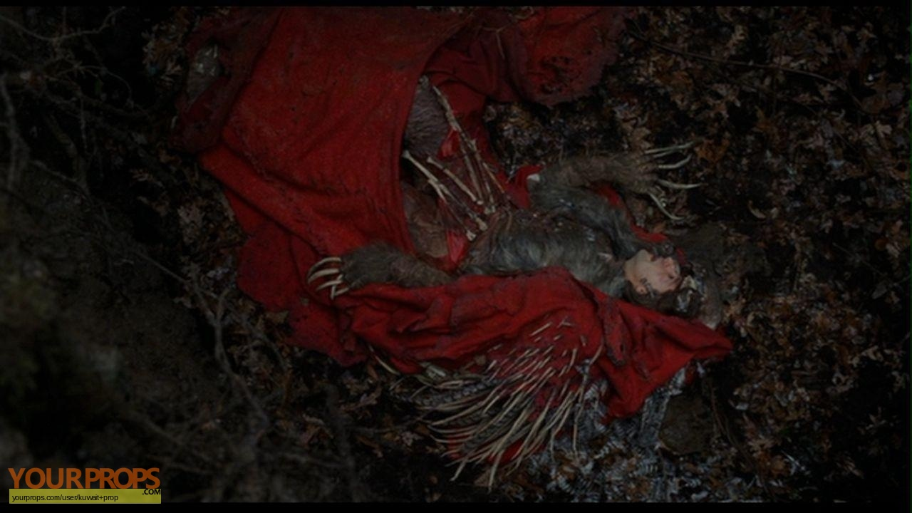 Фильм таинственный лес 2004 описание содержание