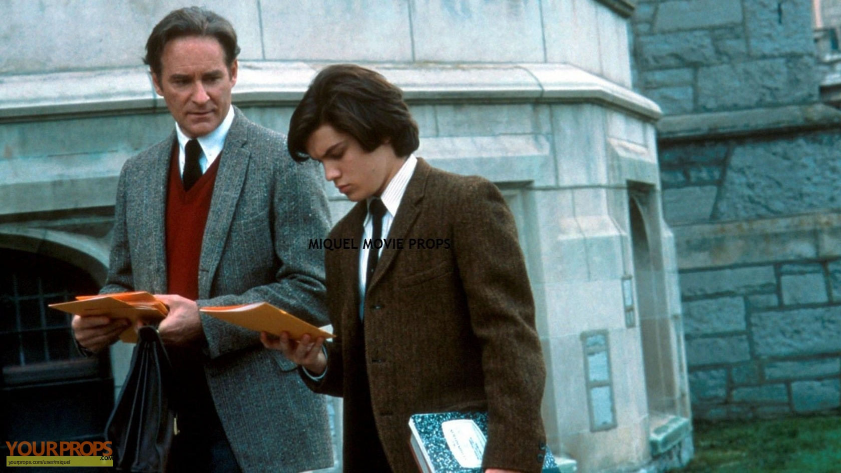 summary emperor s club The emperors club is a movie starring kevin kline and is based on the  that it  is his ultimate responsibility as an educator to mould the characters of his.