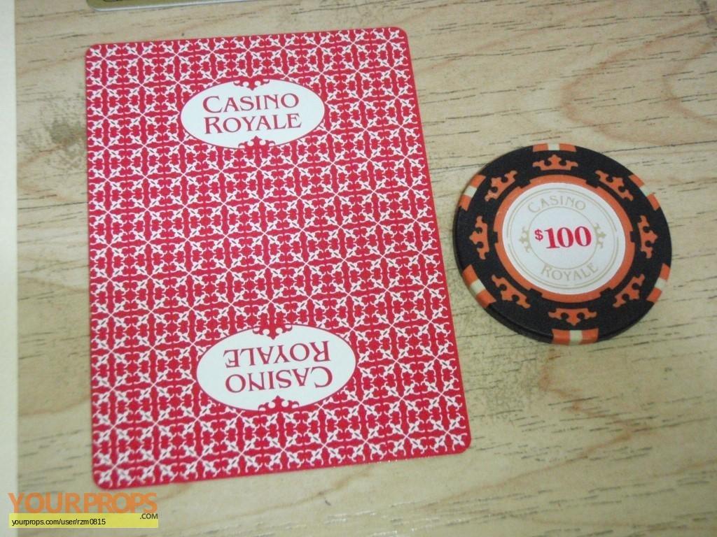 dakota magic casino entertainment