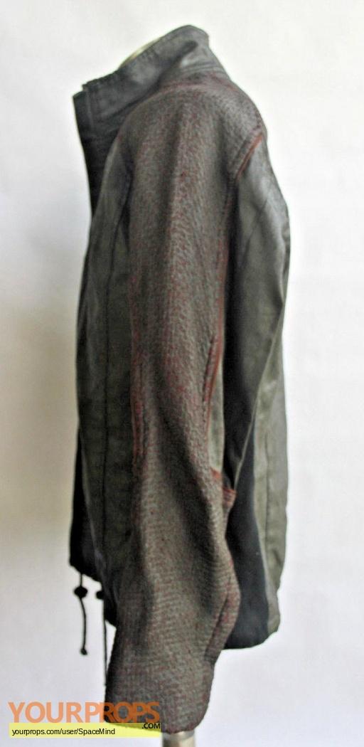 divergent dauntless jacket - photo #12