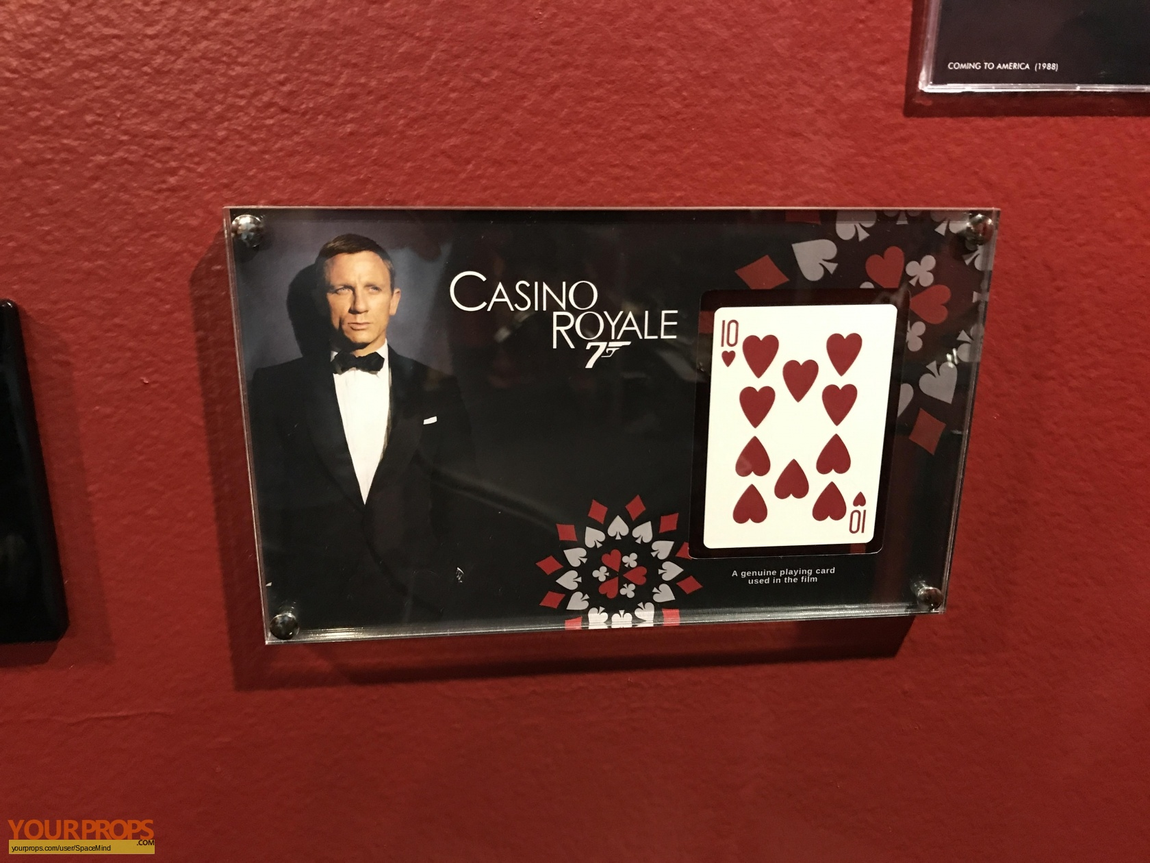 casino royale 2006 online hearts spielen
