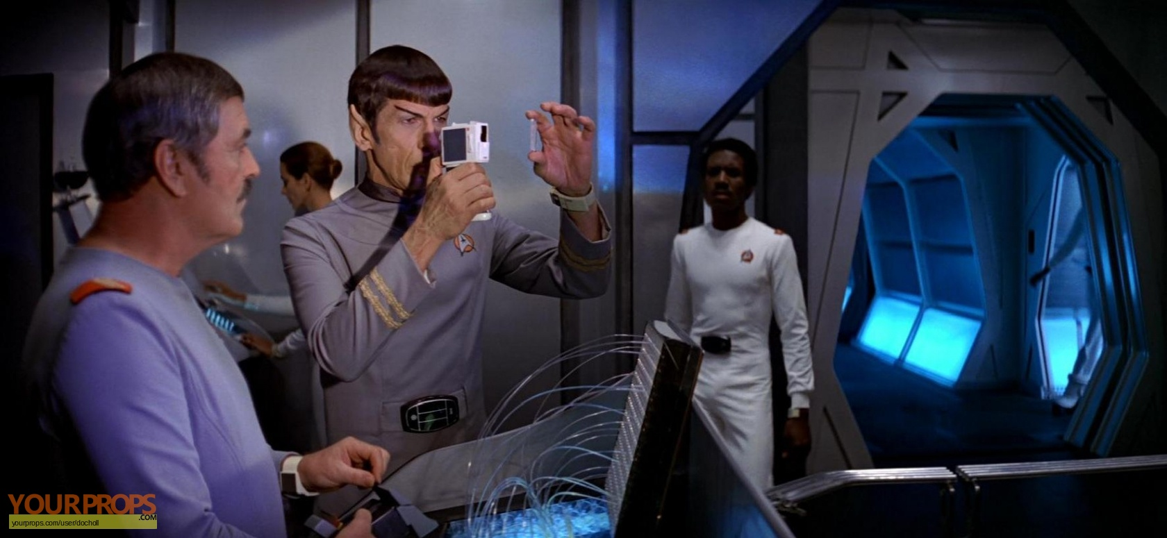 Star-Trek-The-Motion-Picture-Spock-s-Engineering-Tool-5.jpg