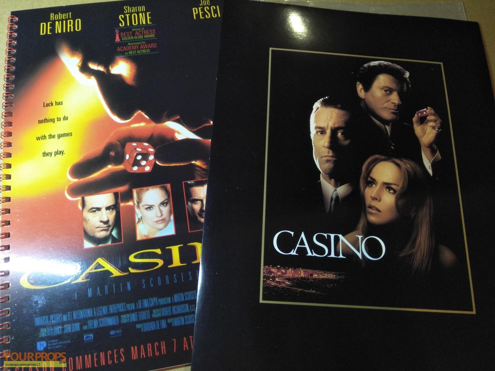 Подарок фильм про казино ва банк казино онлайн играть