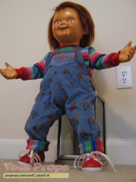 the amazing spider man costume replica ebay