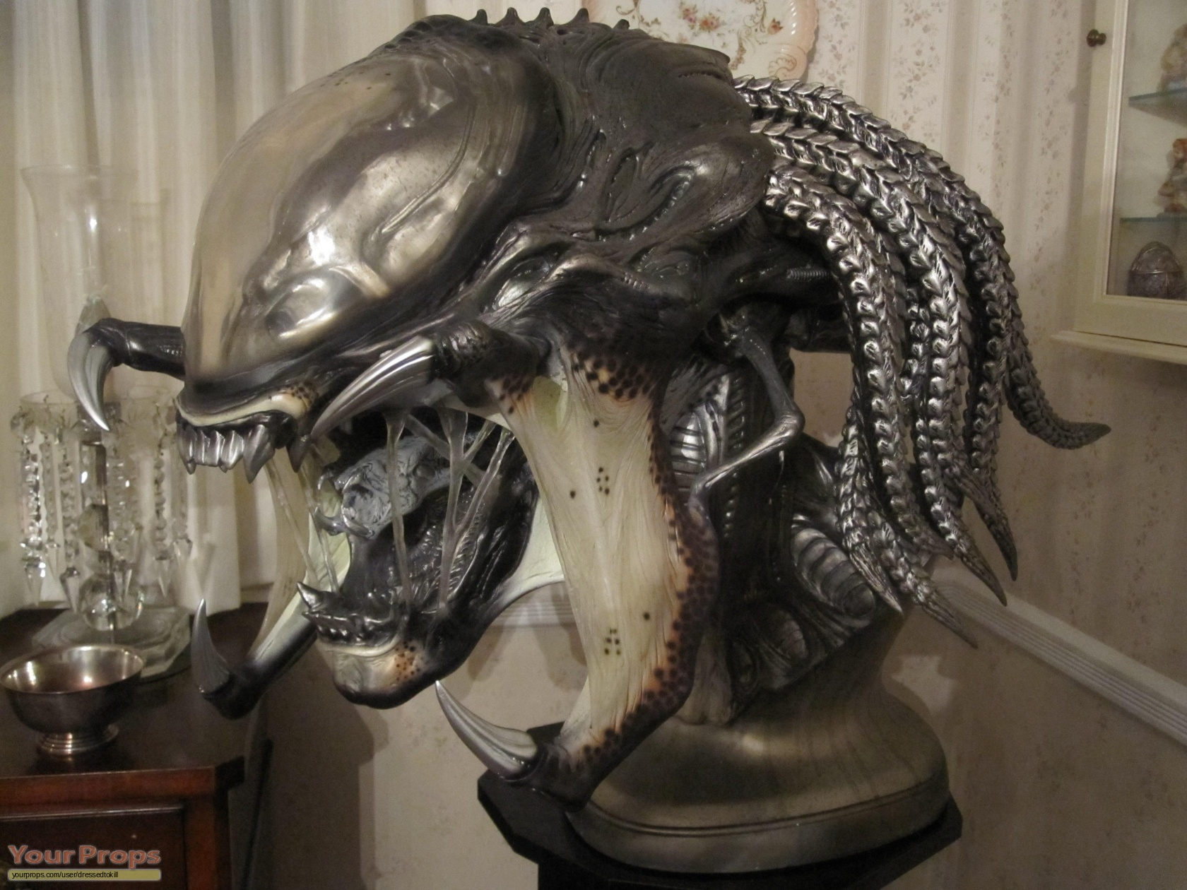 aliens vs predator 3 - photo #43