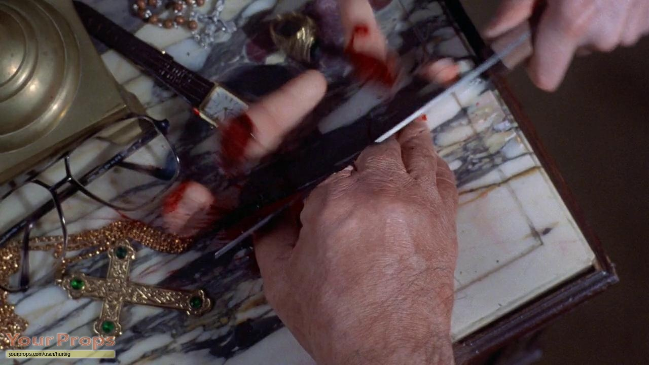 Zac Posen Bondage Jersey Cutout Dress Cherry additionally Rm0394 together with Murder Weapon Original Movie Prop Primal Fear 1996 YP56375 furthermore Zac Posen Bondage Jersey Cutout Dress Cherry in addition Edoardocostaca blogspot. on oscar category order