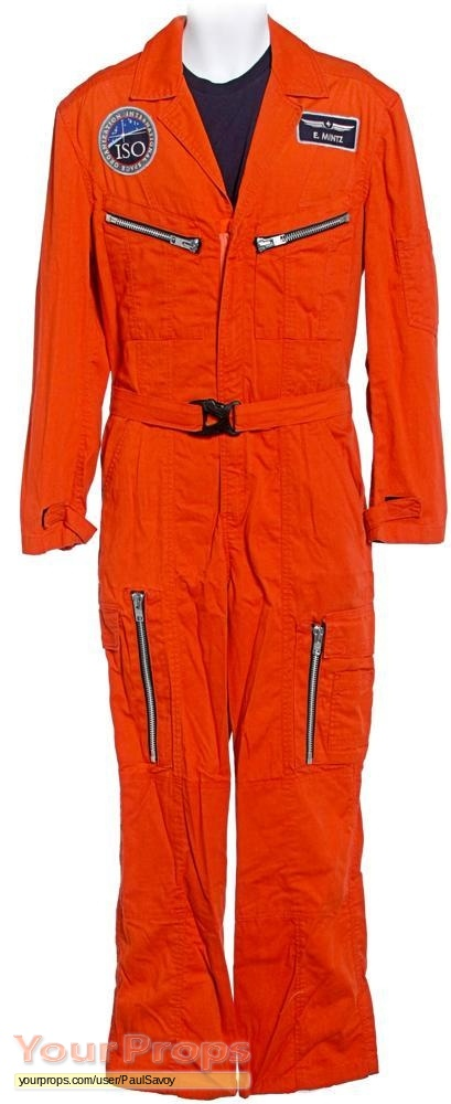 Jan 12, · Best Answer: Well there are plenty of sites that have Adult Prisoner Costumes that look like orange prison uniforms or a sort of zip up dress that looks a lot like an orange jumpsuit But if you want a real one this site sells real orange prison uniformsStatus: Resolved.