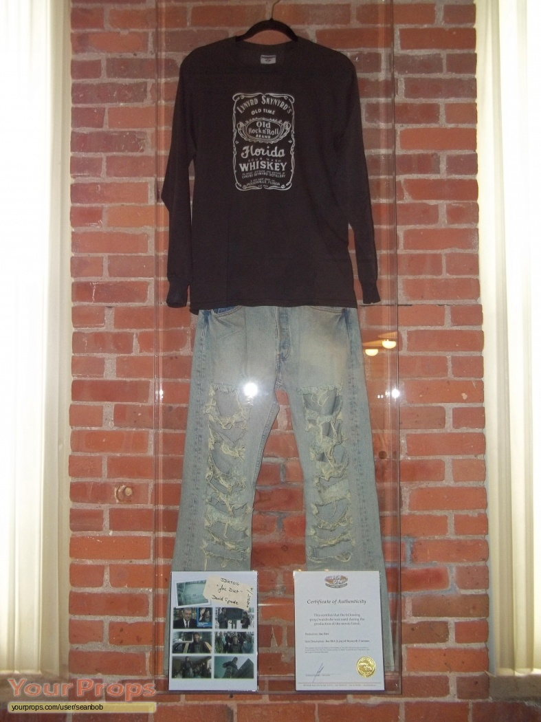 Aa A F A D A B Bde L moreover Joe Dirt Joe Dirt S Lynyrd Skynyrd Long Sleeve And Shredded Jeans likewise Bouquet likewise Aa Map in addition Latest Cb. on faq aa