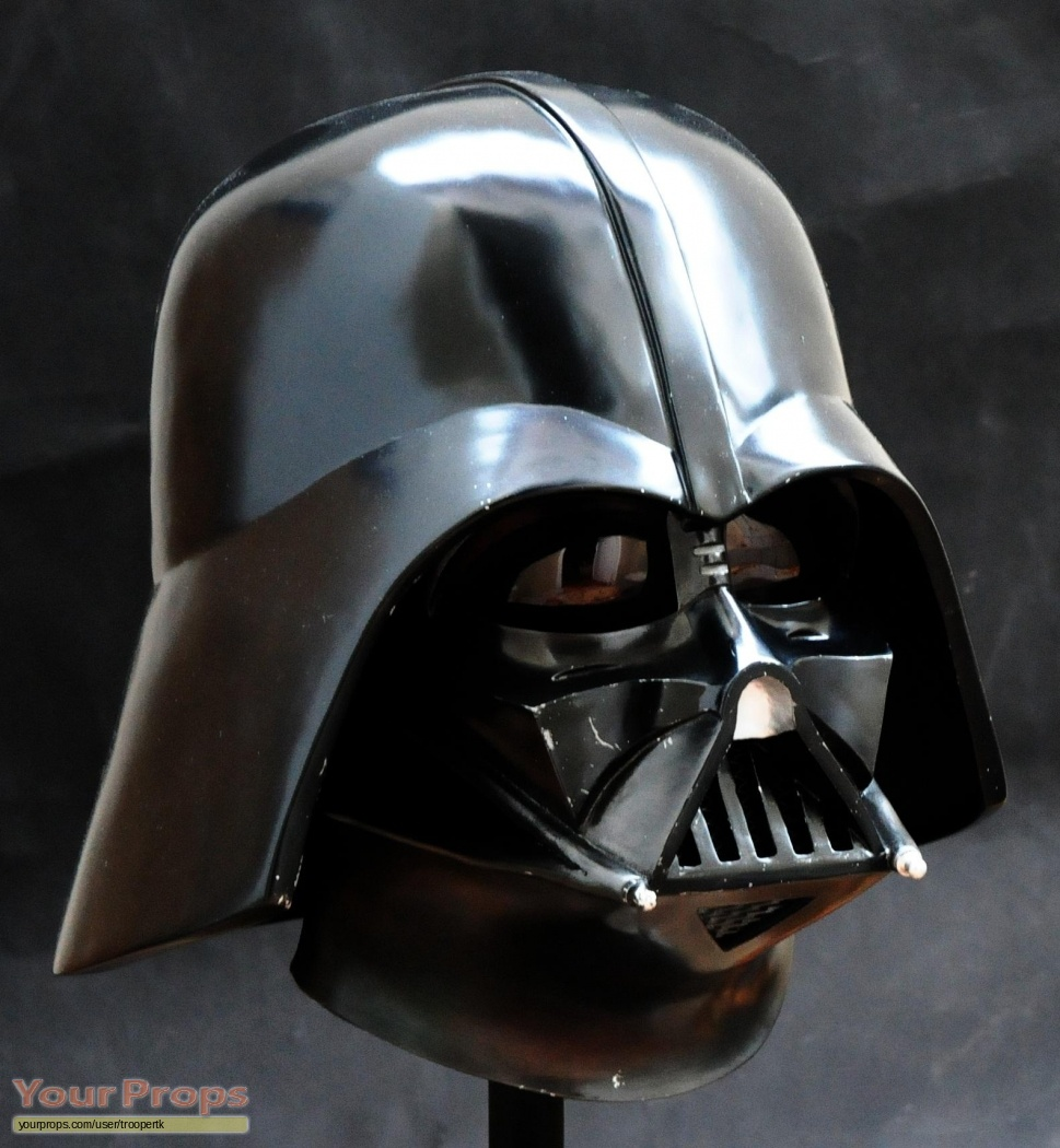 https://www.yourprops.com/movieprops/original/yp_50cdc6e93ea1a9.81532800/Star-Wars-A-New-Hope-EFX-Darth-Vader-Helmet-ANH-LE-3.jpg