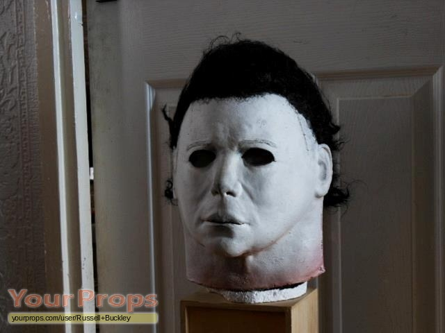 Nikolas Art Gallery Michael Myers Mask Hd Wallpapers Home Design